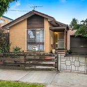 68 Pickett Street, Footscray, Vic 3011
