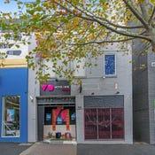 642 Elizabeth Street, Melbourne, Vic 3000