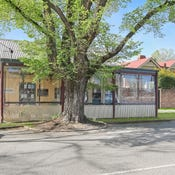 424A Wilson Street, Albury, NSW 2640