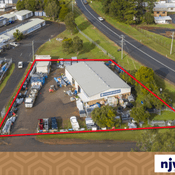42 Hyde Street, South Grafton, NSW 2460