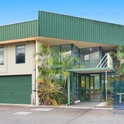 1/12 Tierneys Place, Tweed Heads South, NSW 2486