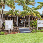Ballina Beach Resort, 1 Compton Drive, Corner of Cedar Crescent, East Ballina, NSW 2478