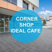 Shop 1, 1 Post Office Street, Carlingford, NSW 2118