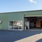 Unit 2B, 21 Victoria Crescent, Mount Barker, SA 5251