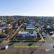 255A Goonoo Goonoo Road, Tamworth, NSW 2340