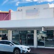 66 Sydney Street, Mackay, Qld 4740