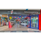 Klemms NewsXpress, 53 Langtree Avenue, Mildura, Vic 3500