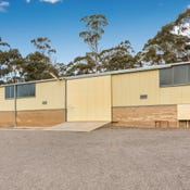 102A Macdougall Road, Golden Gully, Vic 3555