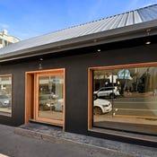 Shop J, 1 Mooloolaba Esplanade, Mooloolaba, Qld 4557