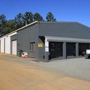 17 Owens Crescent, Wollongbar, NSW 2477