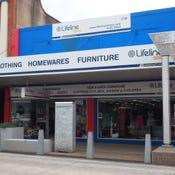 216 - 218 Adelaide Street, Maryborough, Qld 4650