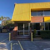 993 Stanley Street, East Brisbane, Qld 4169