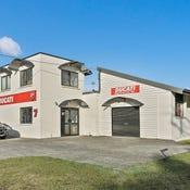 #/7 Banksia Drive, Byron Bay, NSW 2481