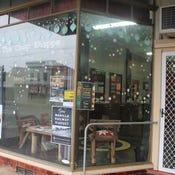 103-105 MANILLA STREET, Manilla, NSW 2346
