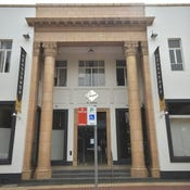 606 Dean Street, Albury, NSW 2640