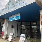 8 Vista Place, Cape Woolamai, Vic 3925