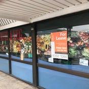 Shop 7 115 Findon Road, Woodville South, SA 5011
