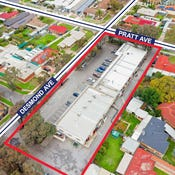 9-29 Desmond Ave, Pooraka, SA 5095