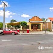 19 Main Street, Glengarry, Vic 3854