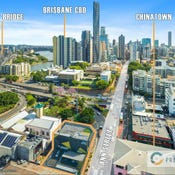 621 Ann Street, Fortitude Valley, Qld 4006