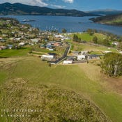 Port View Estate, Port Huon, Tas 7116