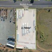11 Reihill Road, Maddington, WA 6109
