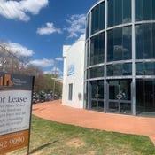 6/2-6 Townsville Street, Fyshwick, ACT 2609