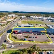 Rigby Centre, 270 Sandy Point Road, Salamander Bay, NSW 2317