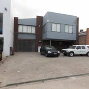 58 South Street, Rydalmere, NSW 2116