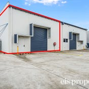 1, 2 & 3/44  Kennedy Drive, Cambridge, Tas 7170