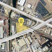 Portion, 29-31 Francis Street, Port Adelaide, SA 5015