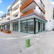 Shop 7, 13 Glen Street, Eastwood, NSW 2122