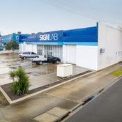 222 Port Road, Alberton, SA 5014