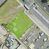 946 Burwood Highway, Ferntree Gully, Vic 3156