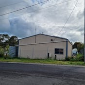 5 TEBBLE STREET, Seymour, Vic 3660