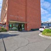 Level 5, 11 High Street, Launceston, Tas 7250