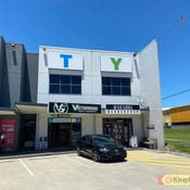 26C/1631 Wynnum Road, Tingalpa, Qld 4173