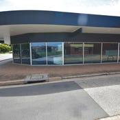 1/324 Griffith Road, Lavington, NSW 2641