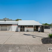 115-117 Dyson Road, Christies Beach, SA 5165