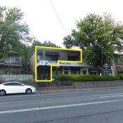 Level 1, 292 Maroondah Highway, Healesville, Vic 3777
