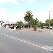 171 Murray  Street, Tanunda, SA 5352