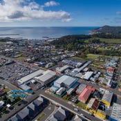234-236 Mount Street, Upper Burnie, Tas 7320