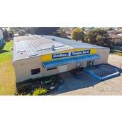 288 Powell Street, Grafton, NSW 2460