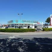 174 Sandgate Road, Albion, Qld 4010