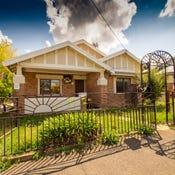 99 Moulder Street, Orange, NSW 2800