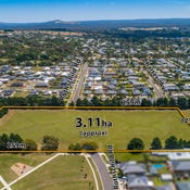 Lot 2, 75 Willowbank Road, Gisborne, Vic 3437