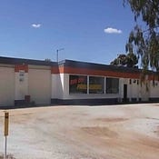 Rob Roy Panel Beaters, 1 Northmore Street, Narembeen, WA 6369