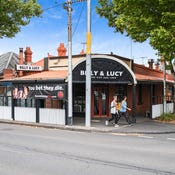 350 Nicholson Street, Fitzroy, Vic 3065
