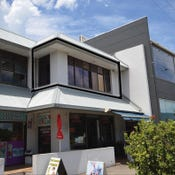 Level 1, (Suite 9)/478 The Esplanade, Warners Bay, NSW 2282