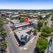 451 Fairfield Road, Yeronga, Qld 4104